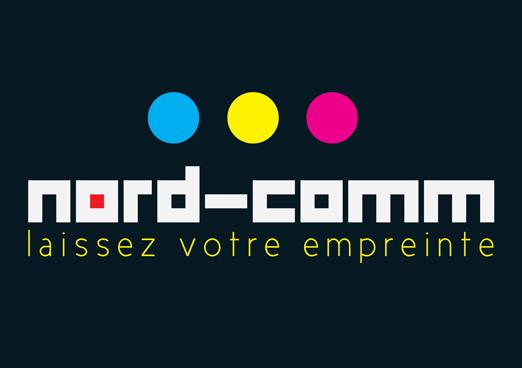 logo-chrysalide-7