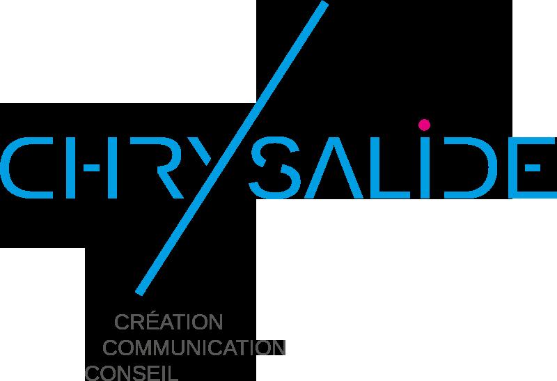 logo-chrysalide-graphiste