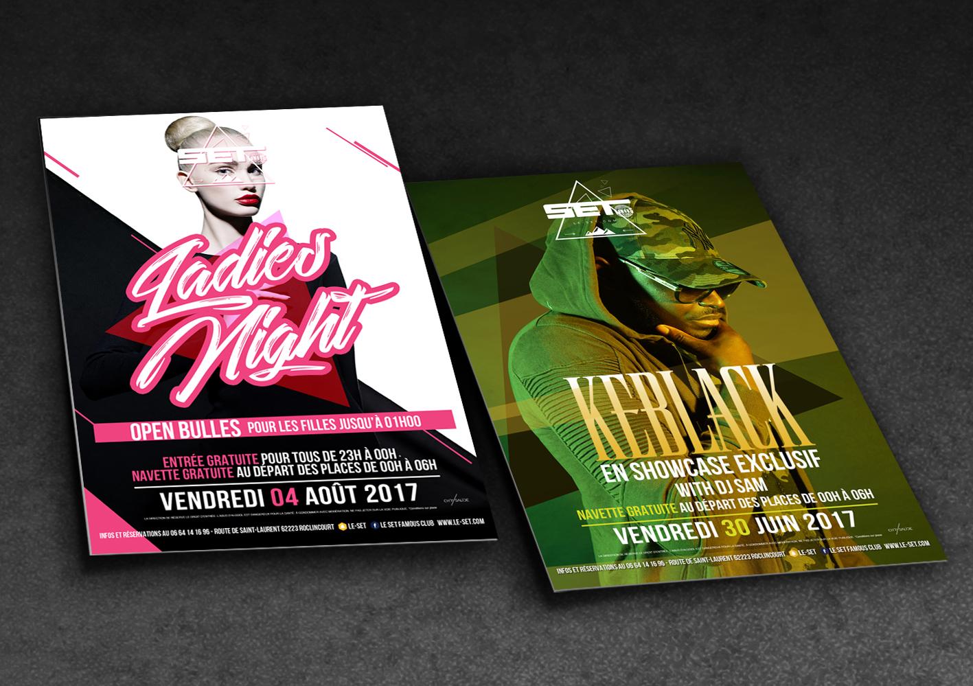 flyers-le-set-02