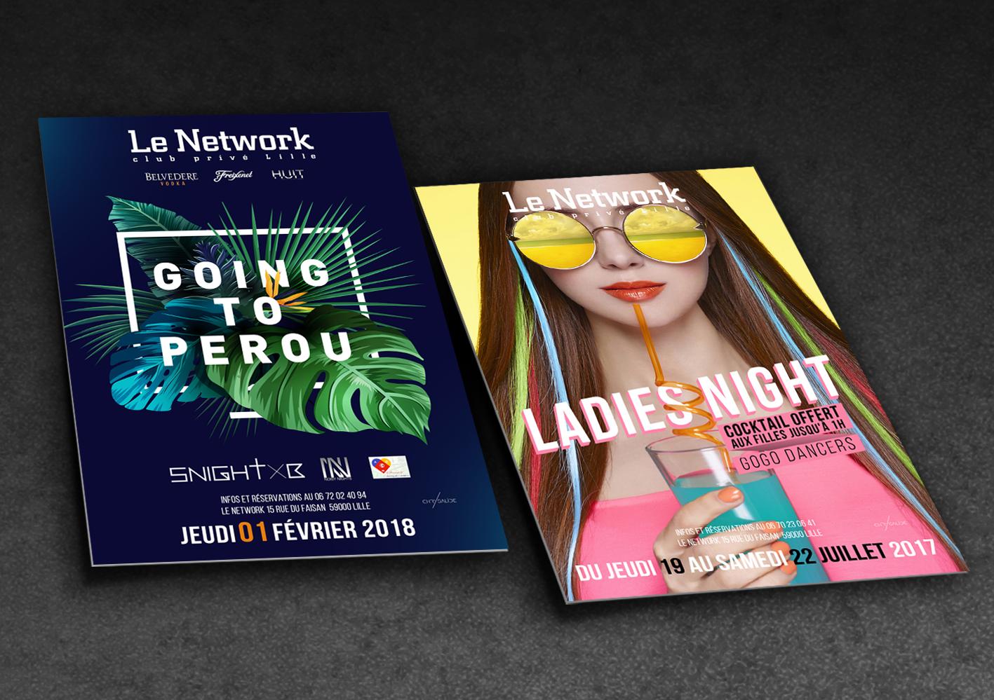 flyers-network-02